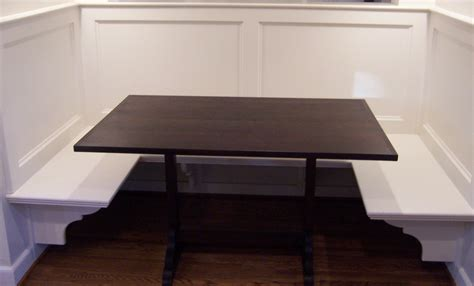 Table Banquette Seating by Fresh Dining Table Banquette Seating 19863
