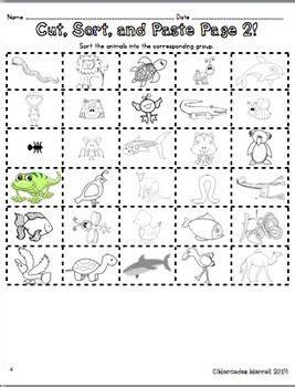 50 best homeschool 1st grade science images on pinterest