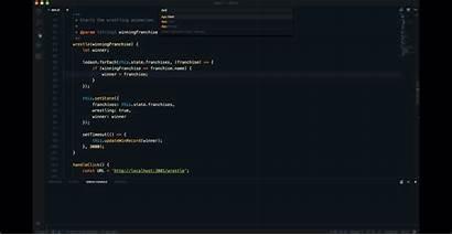 Code Themes Vscode Theme Visual Icon Studio