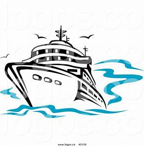 Free Cruise Clipart | ClipArtHut - Free Clipart