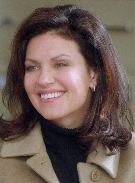Wendy Crewson  Celebrities Lists