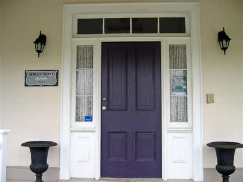 Trend Minimalist Front Door Design Images