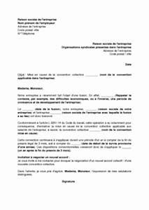 Documents Nécessaires Pour Vendre Une Voiture : document pour pacs ~ Gottalentnigeria.com Avis de Voitures