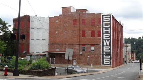 Metals Lynchburg Va by Panoramio Photo Of Schewel S Furniture Store Lynchburg Va