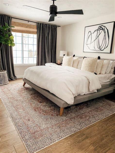 magnificient bedroom design ideas bedroom master bedroom design master bedroom home