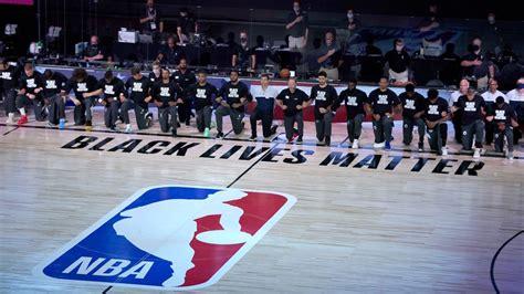 Celtics commit $25M to address racial injustice ...