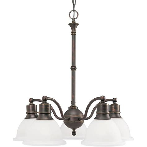 Chandeliers Lighting Collections by Progress Lighting Collection Antique Bronze 5