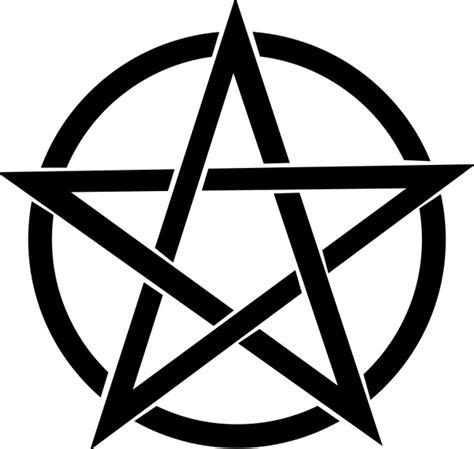 pentagram  vector  open office drawing svg svg