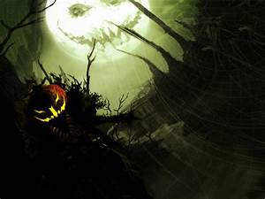 Scary Wallpaper - Halloween | Scary Wallpapers