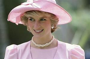 How BBC's Princess Diana drama will shed new light on her ...