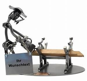 Geschenke Für Handwerker : schraubenm nnchen zimmermann oder zimmerer online geschenkeshop mit schraubenm nnchen mit ~ Sanjose-hotels-ca.com Haus und Dekorationen