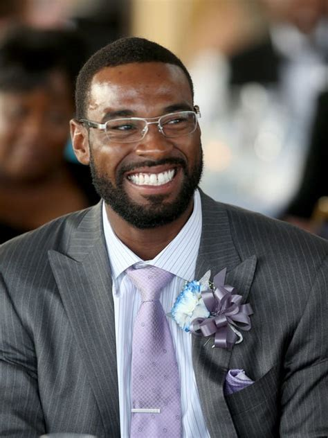 good guy calvin johnson  eliminate  stigma