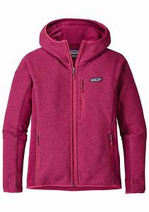PATAGONIA Performance Better - Outdoor Jumpers for Women ...