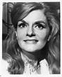 Wonderful character actress Joyce Van Patten. I always get ...