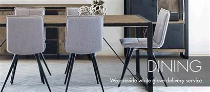 Dining Chairs Stools Tables Ottoman Table Chair