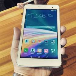 huawei 7 inch phone huawei t1 7 pus launches in the philippines pre order
