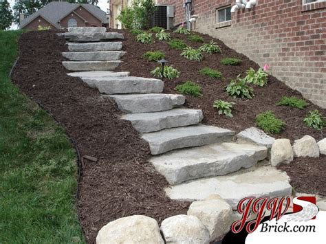 walkway designs paver walkway design ideas contemporary landscape detroit by jjw brick com