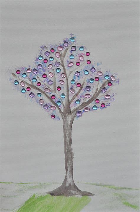 tree trunk printable   fun mum