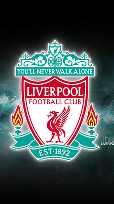 liverpool wallpapers  wallpapers hd wallpapers