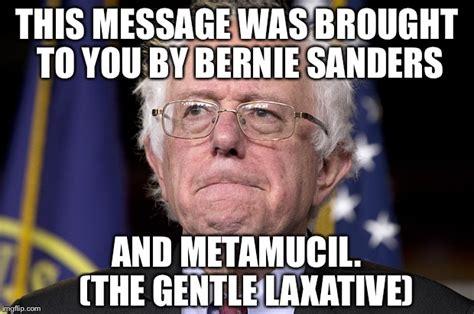 Pro Bernie Sanders Memes - bernie sanders imgflip