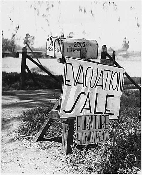 usa     great depression history