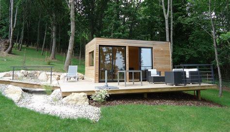 amenager un abri de jardin abri de jardin en bois achatmat