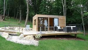Abris De Jardin Haut De Gamme : abri de jardin en bois achatmat ~ Premium-room.com Idées de Décoration