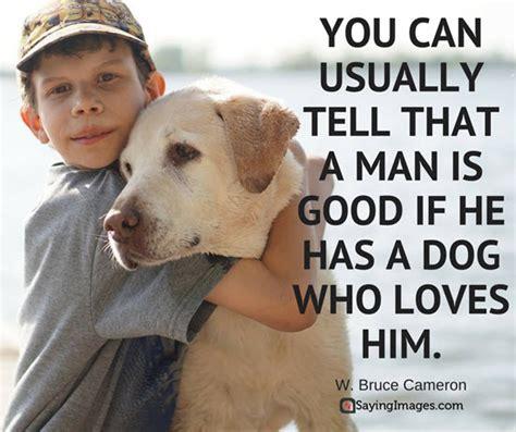dog quotes  people  love dogs sayingimagescom