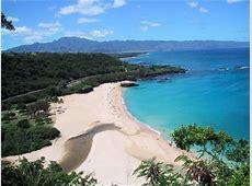 Waimea Bay Beach Park Haleiwa, Hawaii The Home of