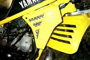 3 Wheeler World U0026 39 S Yamaha Tri