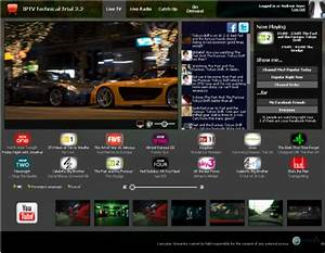 Wireframe highlighting UI design primary navigation menu ...