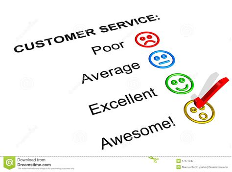 Awesome Customer Service Rating Stock Illustration. Psychology Class Online Large Brokerage Firms. Marijuana Psychological Addiction. Disability Insurance Companies. Texas Immigration Attorney Apple Direct Mail. Equifax Credit Report Sample. Degree For High School Teacher. Transmission Shops In Houston. Cybercrime And Security Cedar Rapids Attorneys