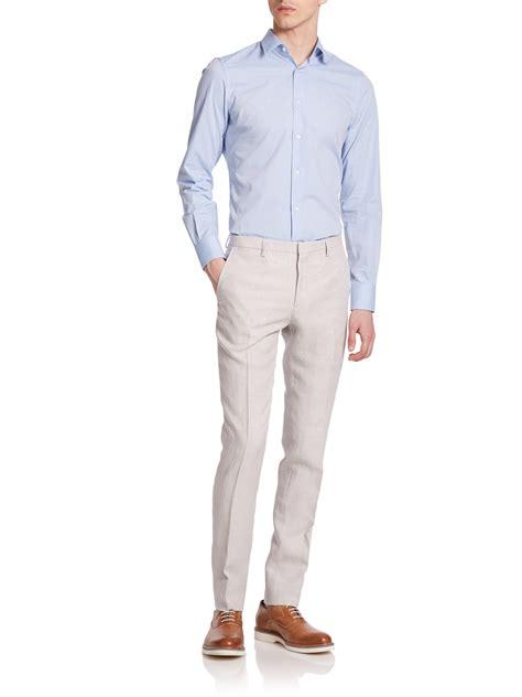 mens light grey dress pants gray dress pants for women creative green gray dress