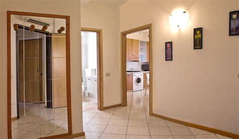 Appartamenti Booking Booking Jesolo