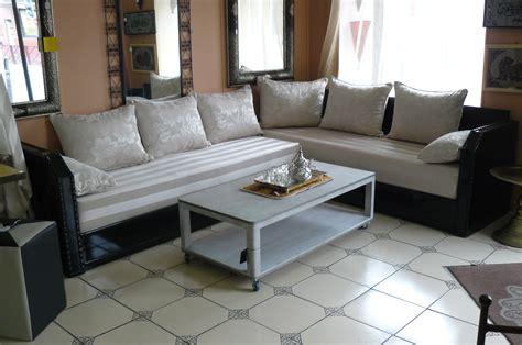 canapé marocain prix canapé salon marocain convertible pas cher plafond platre