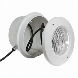 Projecteur De Piscine : projecteur 300w piscine pas cher ~ Premium-room.com Idées de Décoration