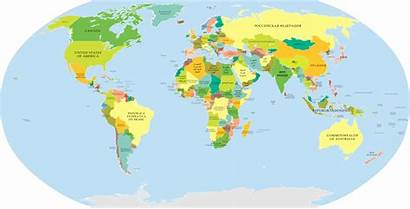 Countries Map Country Showing Resolution Transparent Nicepng