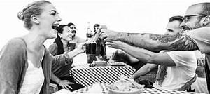 Aushilfe Gesucht Berlin : studentenjobs aushilfsjobs studentische mitarbeiter jobs studenten aushilfen ~ Orissabook.com Haus und Dekorationen