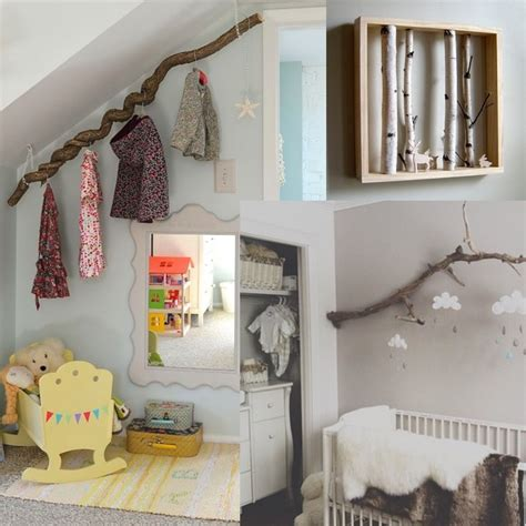 chambre naturel davaus chambre bebe bois naturel avec des idées