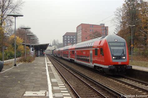 Kleine Königstraße Bad Oldesloe by Steuerwagen Aller Fotos 12 Bahnfotokiste