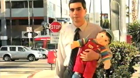 paul scheer commercial the real my buddy commercial from brent weinbach
