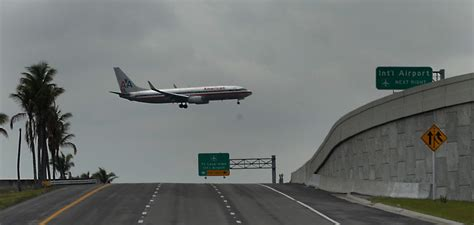 radar outage responsible  thursdays airport delays