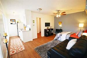 The 5 Best Affordable Austin Apartments Right Now (May 20)