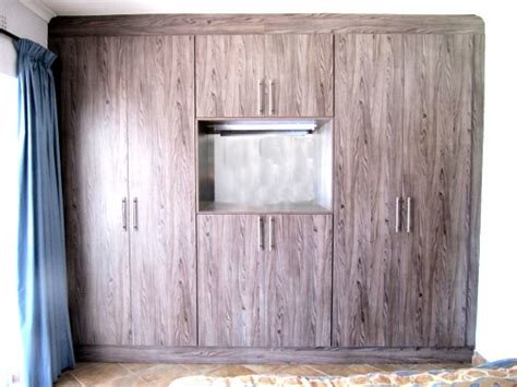 diy built in bedroom cupboards beyond kitchens affordable built in bedroom cupboards in