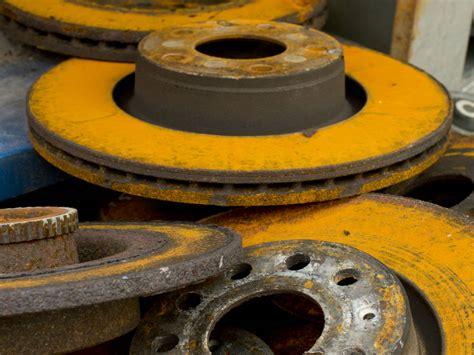 carrelage design 187 enlever tache de rouille sur carrelage moderne design pour carrelage de sol
