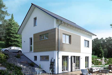 Fertighaus 4 Wohnungen by Haus Mit Wohnung Schw 246 Rerhaus