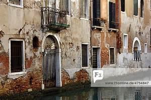 Haus In Italien Kaufen Von Privat : alte h user am kanal venedig italien europa iblmrc01791050 imagebroker lizenzpflichtiges ~ Watch28wear.com Haus und Dekorationen