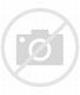 前AKB48成员渡边麻友宣布引退:因个人健康原因 _ 游民星空 GamerSky.com