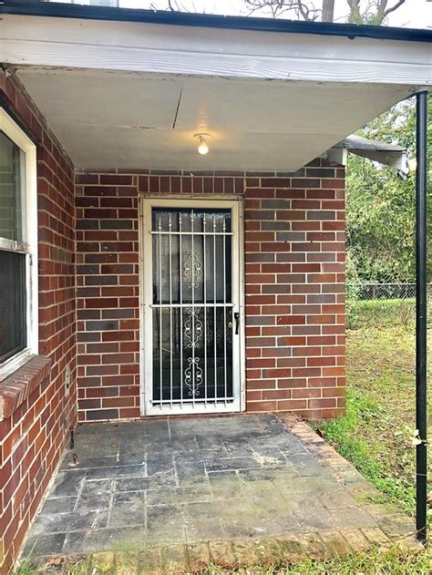 bedroom house  lease section   house  rent  augusta ga apartmentscom
