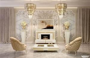 art deco furniture for living room vismara design With art deco living room furniture